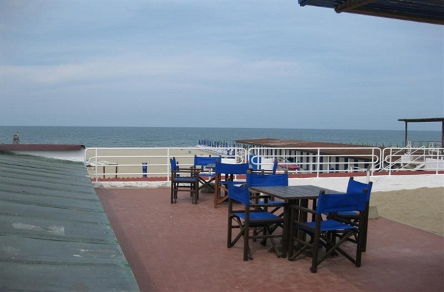 bagnoalmapanoramicaspiaggia